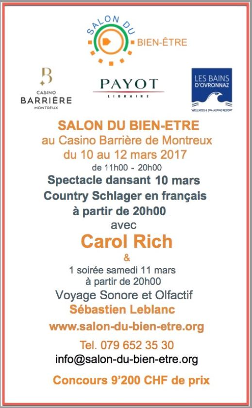 Salon montreux 01