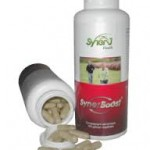 Synerboost 1